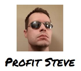 pod-quick-profits-review-Author