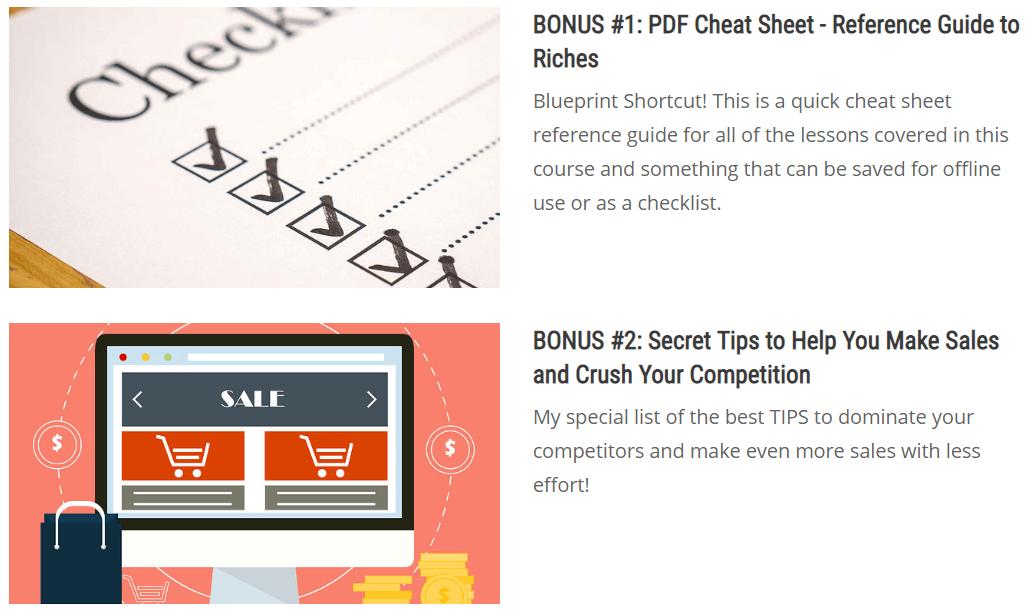 pod-quick-profits-review-Bonus1