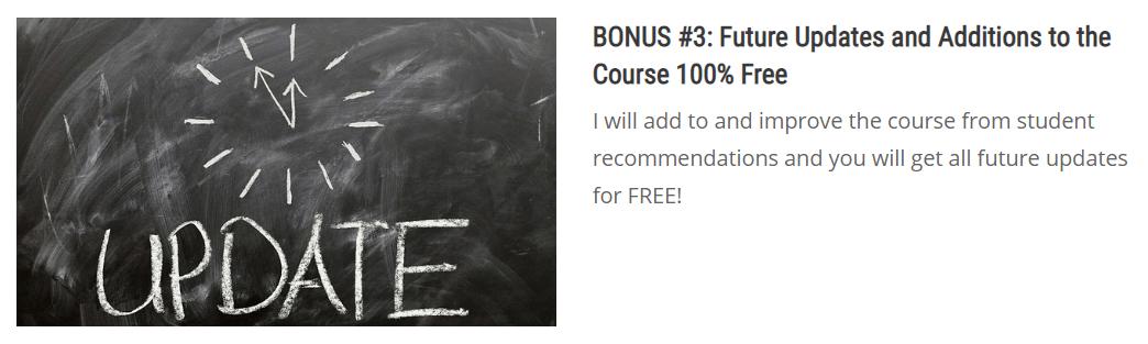 pod-quick-profits-review-Bonus2