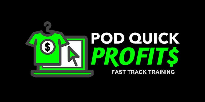 pod-quick-profits-review