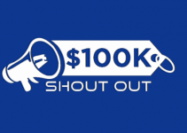 The $100k Shout Out Review – Earn Up To $100,000 Yearly Income After Applying This Method