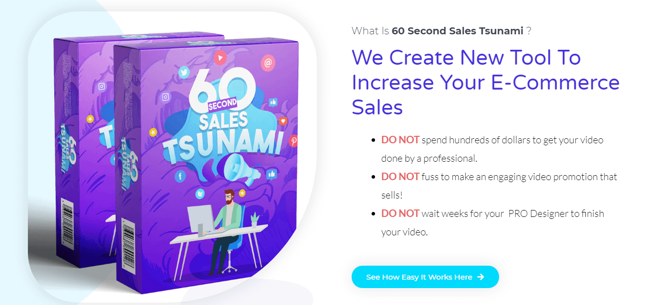 60-Second-Sales-Tsunami-Review-2