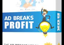 Ad-Breaks-Profit-Review