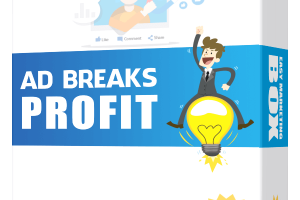 Ad-Breaks-Profit-Review