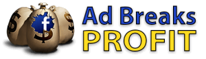 Ad-Breaks-Profit-Review-Logo