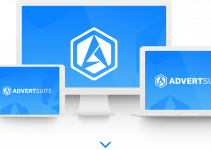 Advertsuite Review – How To Spy On Your Competition & Grow Your Income Quicker And Bigger Than Ever