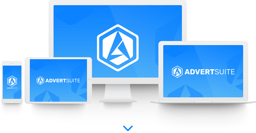 AdvertSuite-Review