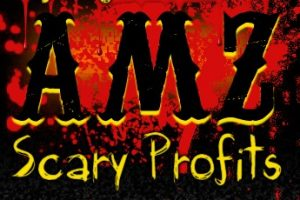 Amz-Scary-Profits-Review