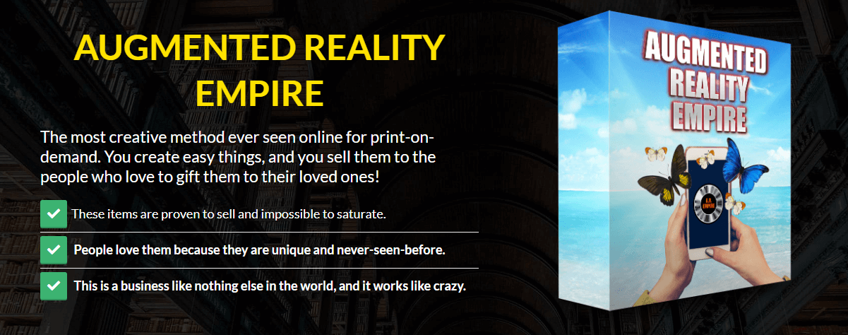 Augmented-Reality-Empire-Review-2