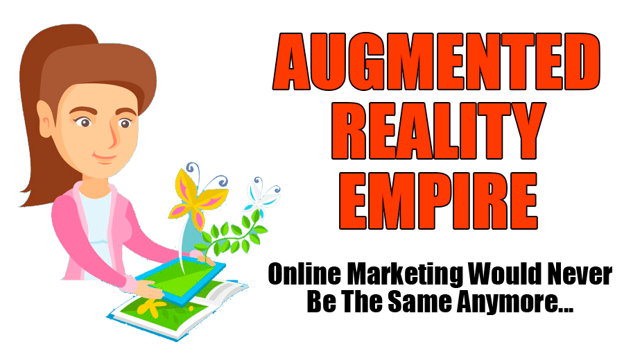 Augmented-Reality-Empire-Review