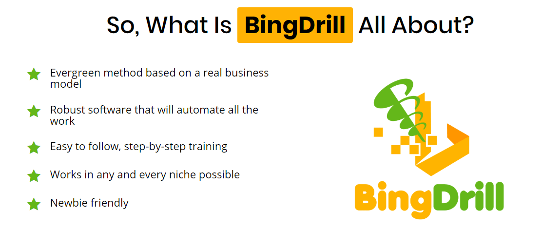 BingDrill-Review-1