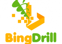 BingDrill-Review-Logo
