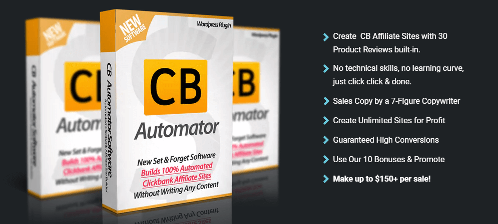 CB-Automator-Review-1