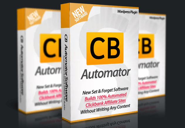 CB-Automator-Review