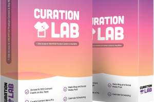 CURATION-LAB-REVIEW