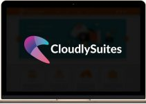 CloudySuite-Review-Logo