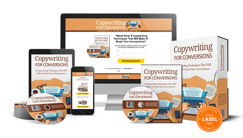 Copywriting-For-Writing-Review
