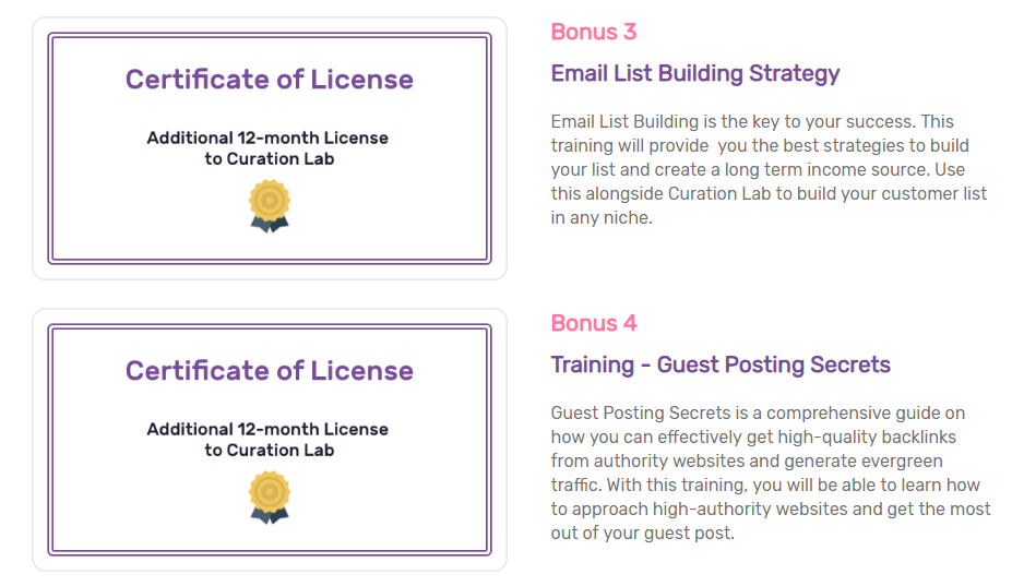 Curation-Lab-Review-bonus2