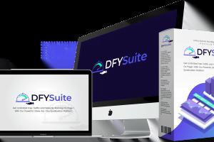 DFY-Suite-Review