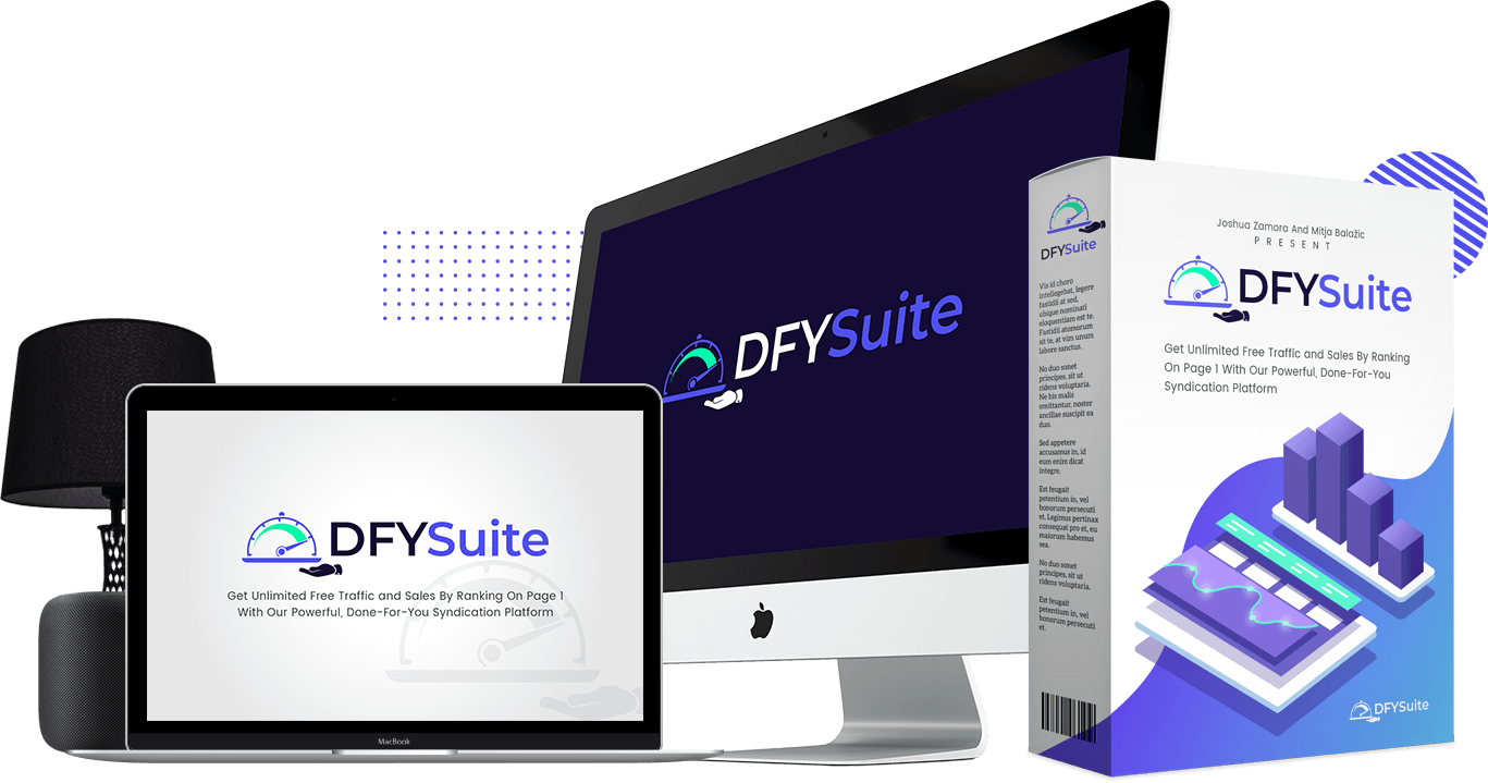 DFY-Suite-Review