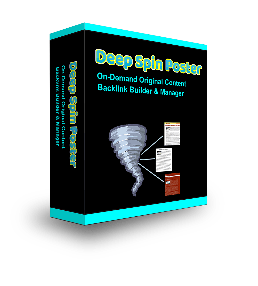 Deep-Spin-Poster-Review-1
