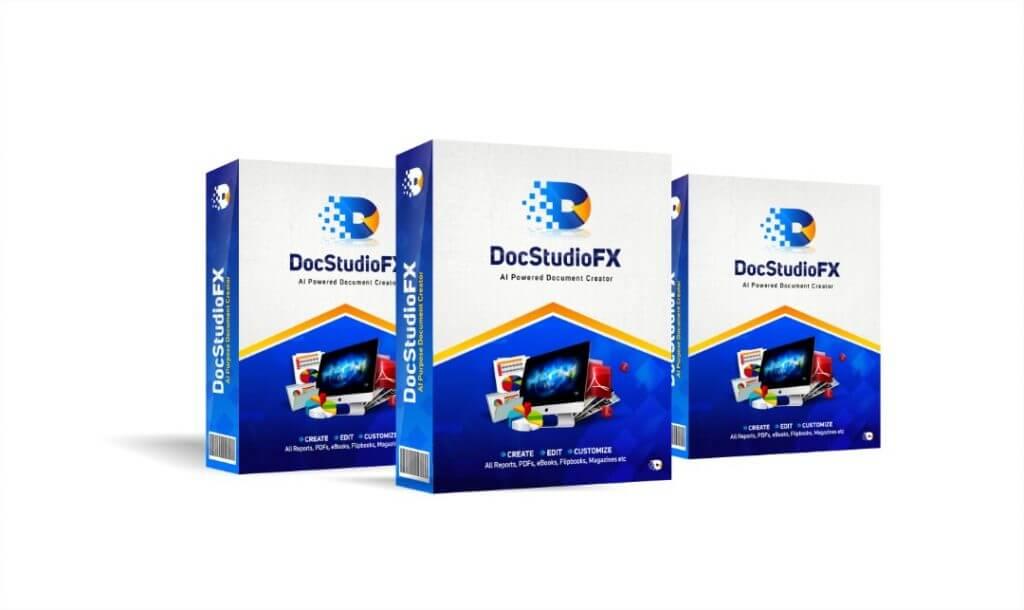 DocStudioFX-Review-1