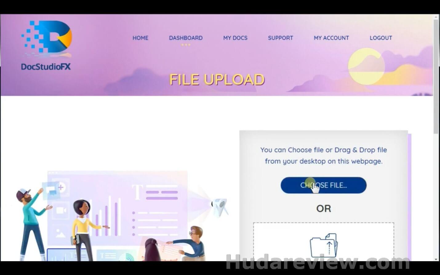 DocStudioFX-Review-Step-3