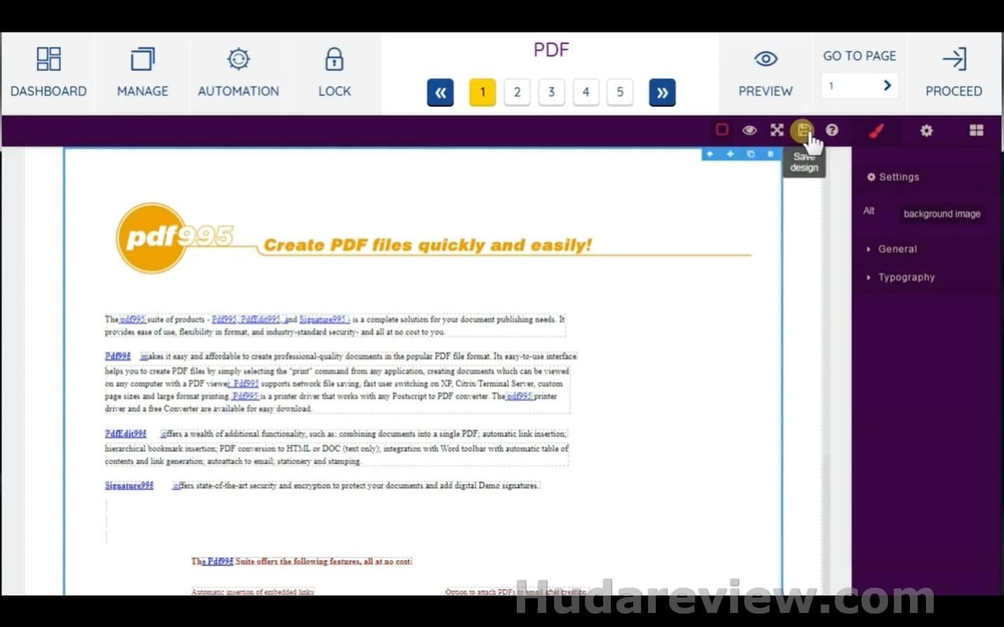DocStudioFX-Review-Step-5-2