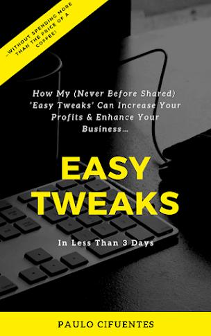 Easy-Tweaks-Review