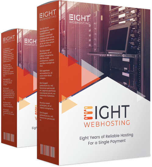 Eight-Webhosting-Review