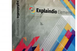 Explaindio-elements-review