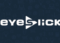 EyeSlick Review – Upload Video, Import From Youtube Or Go Live Directly From Your Phone