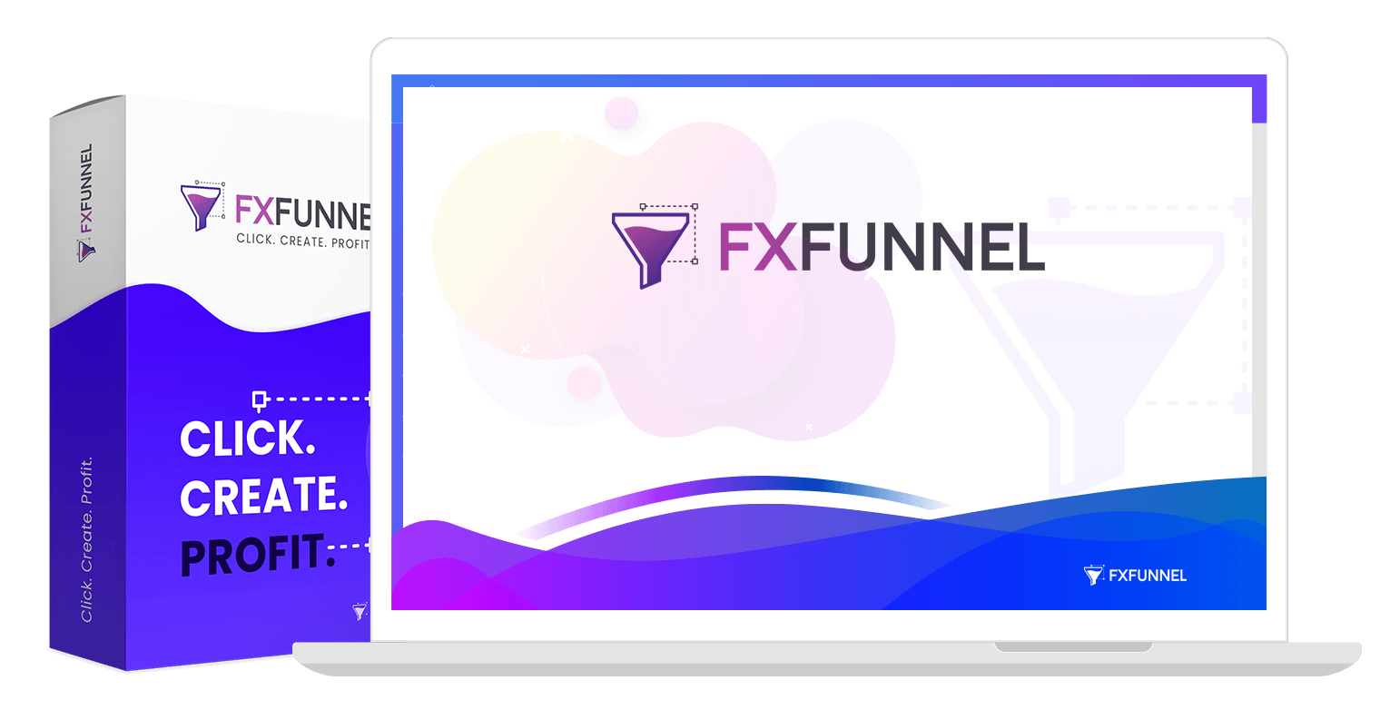 FXFunnel-Review-2