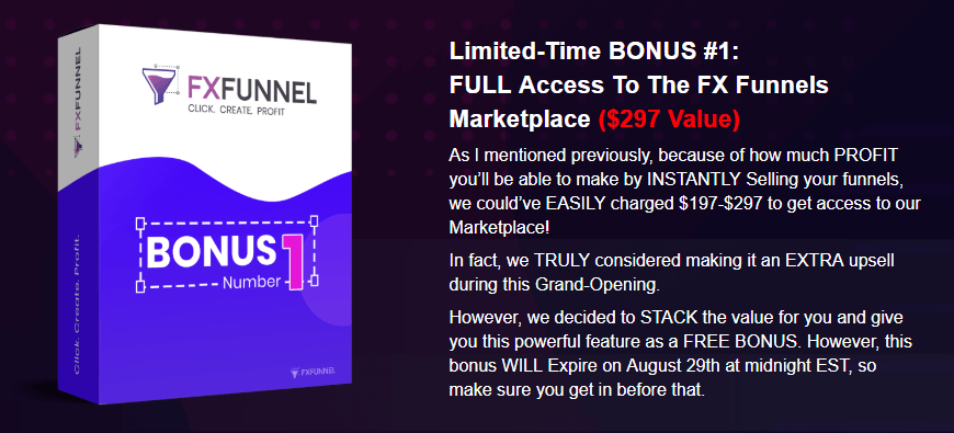 FXFunnel-Review-Bonus-1