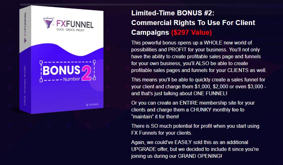 FXFunnel-Review-Bonus-2
