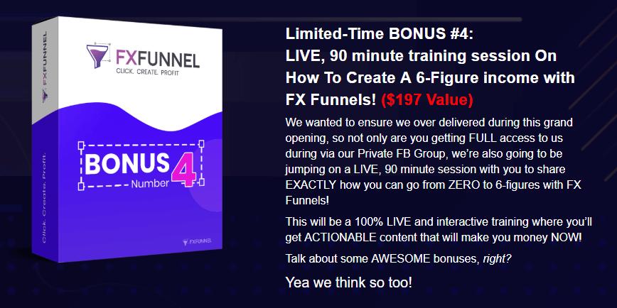 FXFunnel-Review-Bonus-4