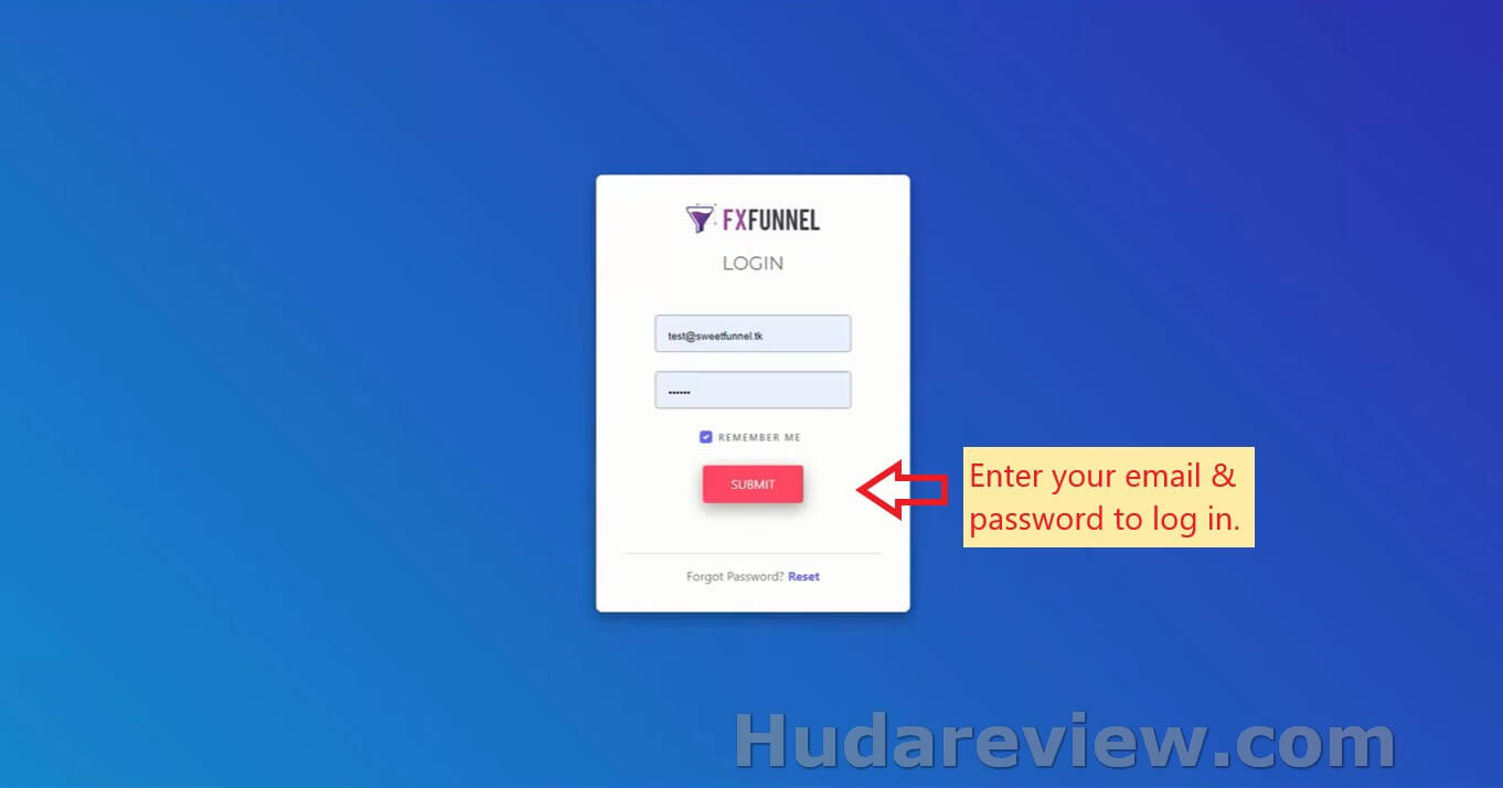 FXFunnel-Review-Step-1-1