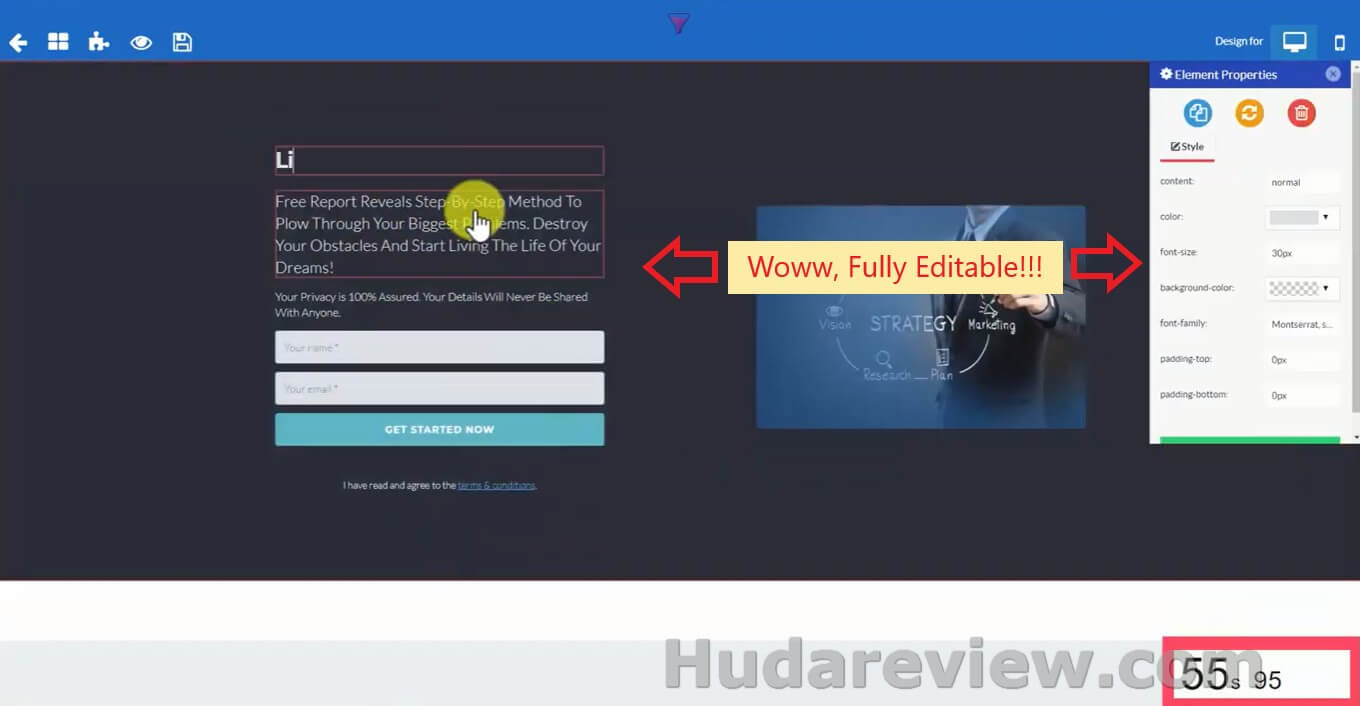 FXFunnel-Review-Step-3-5