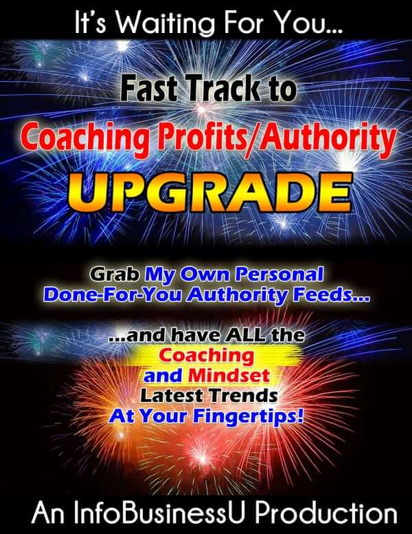 Fast-Track-To-Coaching-Authority-And-Profits-Oto1