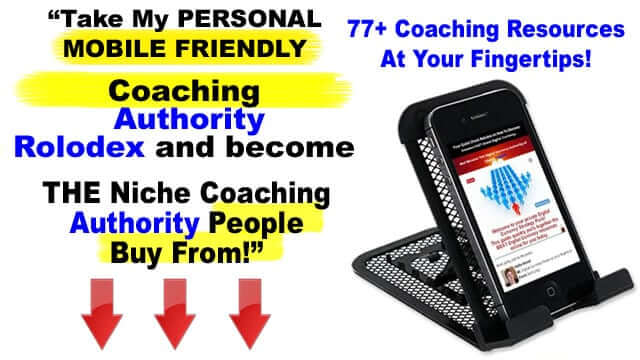 Fast-Track-To-Coaching-Authority-And-Profits-Oto2