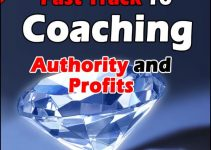 Fast-Track-To-Coaching-Authority-And-Profits-Review
