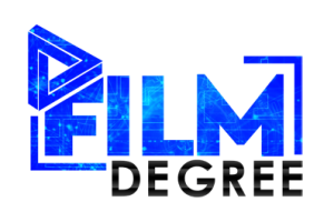 FilmDegree.com-Review