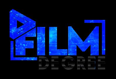 FilmDegree.com-Review