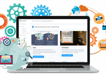 Funnels Kit Review – An All-In-One Marketing System To Get Your Business Off The Ground!