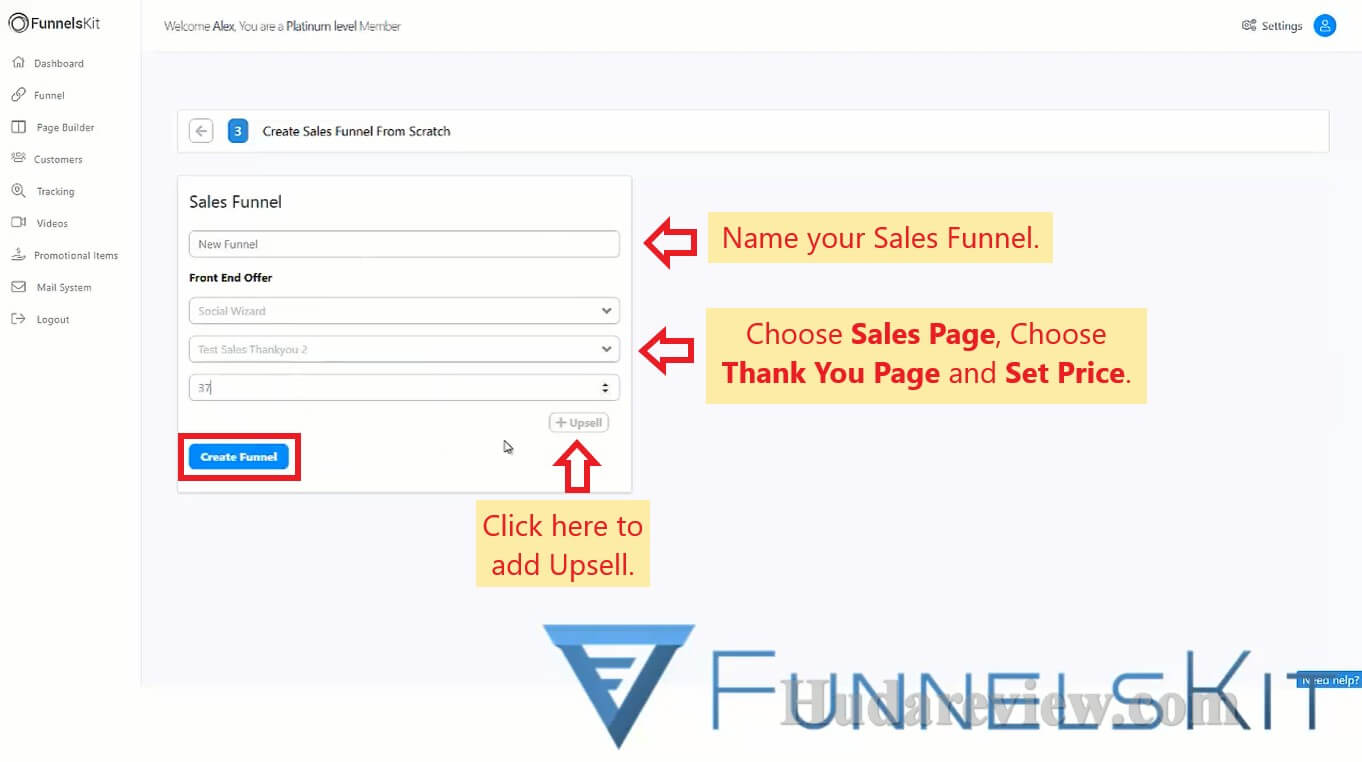 Funnels-Kit-Review-Step-2-3