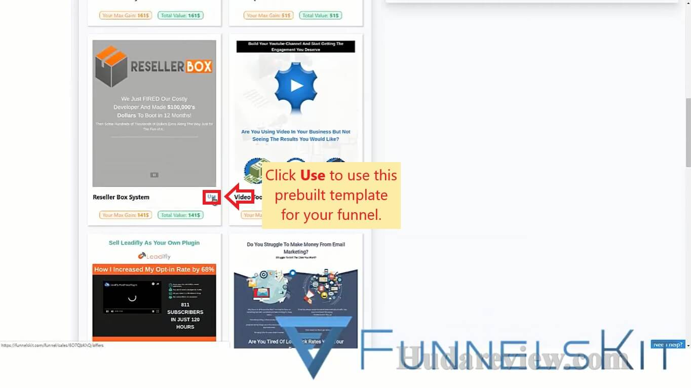 Funnels-Kit-Review-Step-2-5