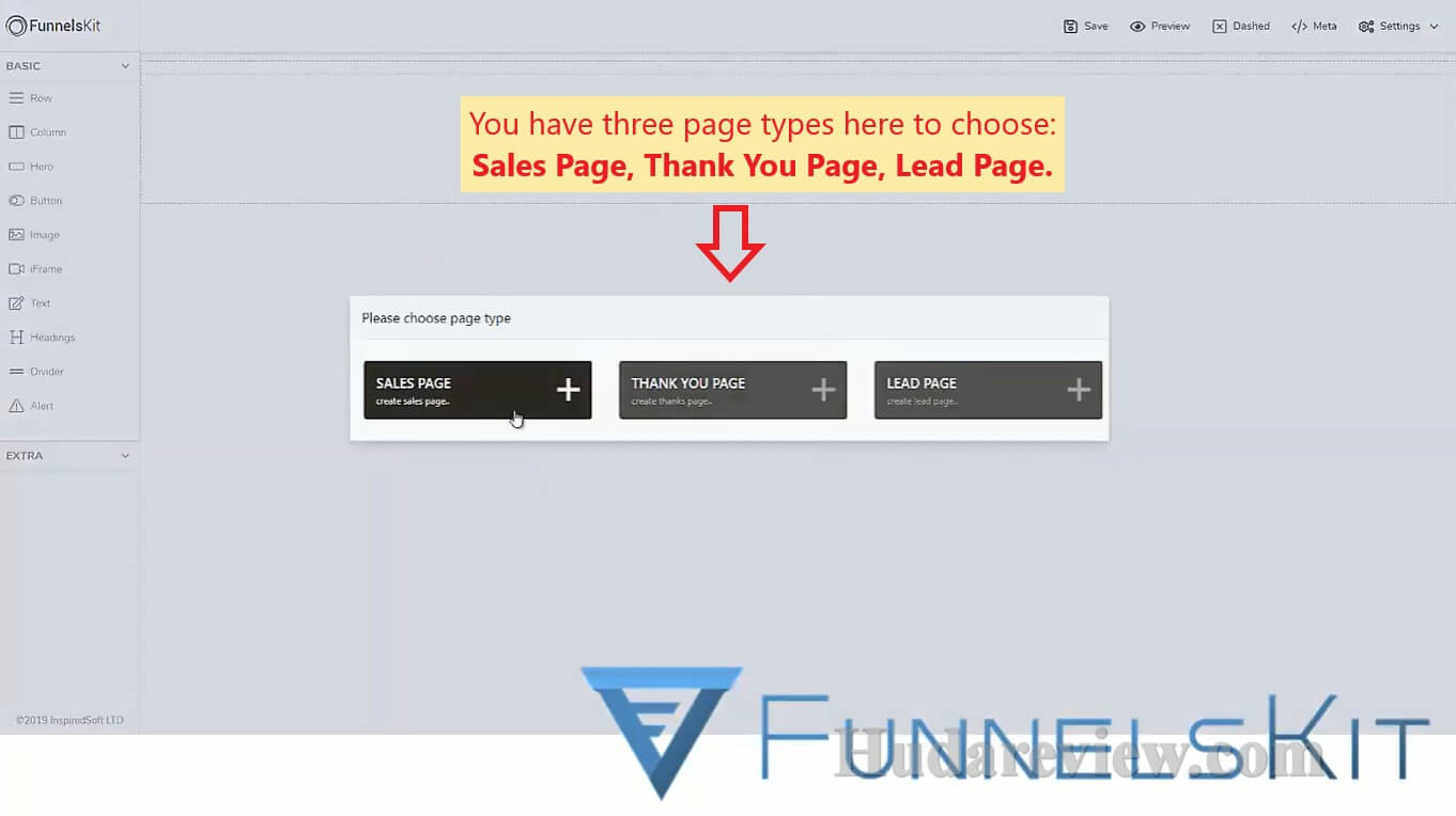 Funnels-Kit-Review-Step-3-1