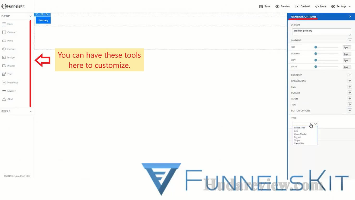 Funnels-Kit-Review-Step-3-2