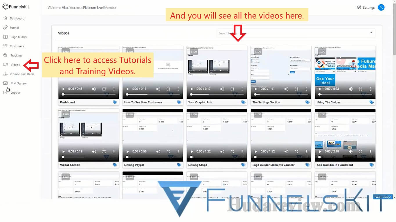 Funnels-Kit-Review-Step-4-1