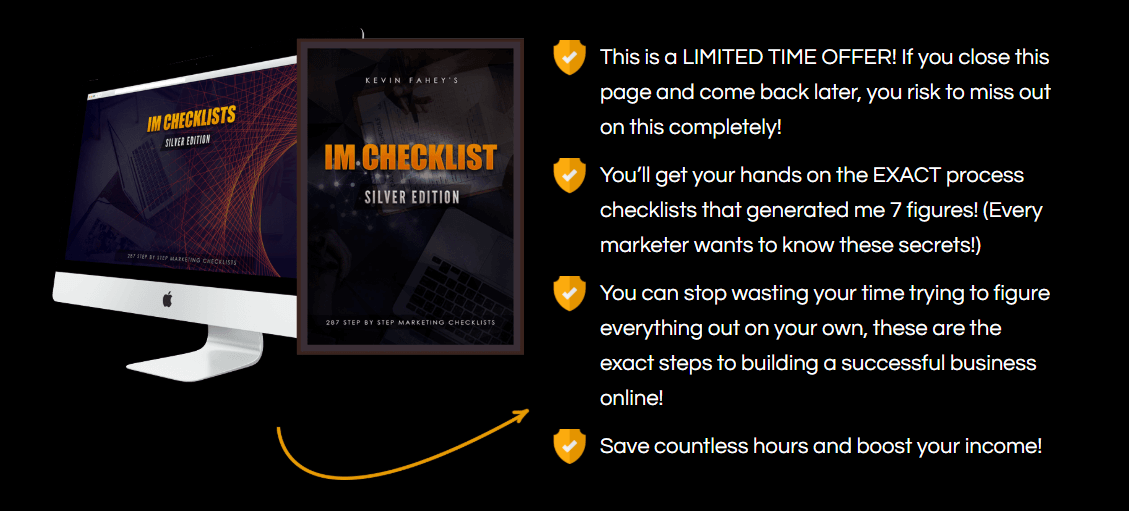 IM-checklist-Silver-Edition-Review-1